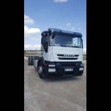 IVECO-STRAILS
